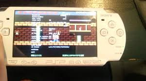 psp theme toolbox free download psp screen tearing youtube