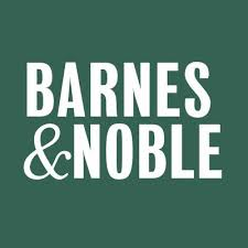 Barnes And Noble Publishing Https Pbs Twimg Com Profile Images 8794421505760