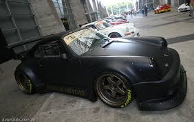 flat black paint job rennlist porsche discussion forums