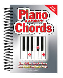 keyboard chords tutorial for beginners piano keyboard chords easy to use easy to carry one chord on