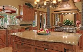 golden dust giallo napoli granite countertop