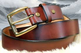 Handmade Belts And Buckles - handmade leather belts product categories cellar leather