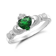 claddagh rings kriskate co claddagh ring 925 sterling