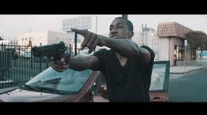hopsin die this way hiphopvideoworld