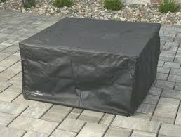 fire table cover rectangle rectangular fire pit cover fire sense rectangle fire pit table with