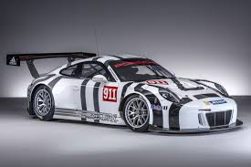 porsche racing wallpaper 2016 porsche 911 gt3 racer review u0026 wallpapers