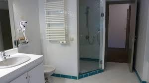 chambre avec privatif var chambre avec privatif var 83 domaine du lac