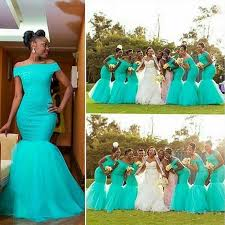bridesmaid dress shops south africa style blue bridesmaid dresses 2016 shoulder plus