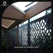 Interior Corrugated Metal Wall Panels Wall Ideas Home Decor Metal Wall Panels Decorative Metal Wall