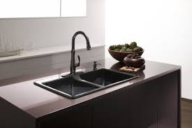 kitchen faucet deals kitchen faucet deals coryc me