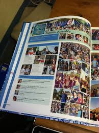 high school yearbook search 14 best yearbook ideas images on yearbook theme