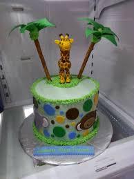jungle baby shower cake red velvet cake with cream cheese