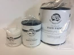 flex paint base clear u2013 brickintheyard