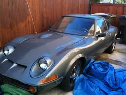 1971 buick opel asmit28 1969 opel gt specs photos modification info at cardomain