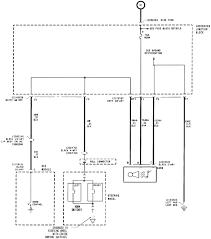 saturn horn wiring diagram saturn wiring diagrams instruction