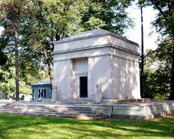 mausoleum cost mausoleum the woodlawn cemetery