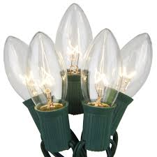 clear replacement bulbs christmas lights pretty design clear christmas light bulbs 2 5v replacement bulb