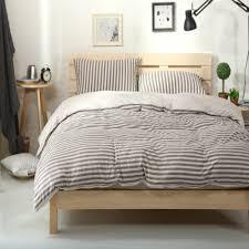 Egyptian Bed Sheets Amazon Com Pure Era Egyptian Quality Jersey Cotton Bedding Sets