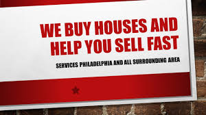 sell my house fast philadelphia pa we buy houses in philly call