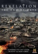 prophecy movies on blu ray u0026 dvd jerusalem countdown the late
