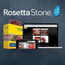 rosetta stone black friday deals rosetta stone 350x350 jpg