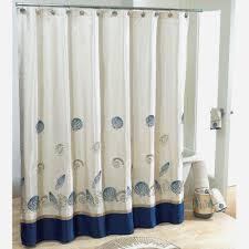 Funky Door Curtains by Funky Shower Curtains Pattern And Combinations Design Ideas And
