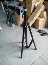 stage lighting tripod stands chasing light stage lighting led par l stand stereo wedding stand