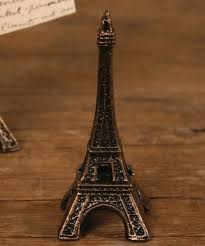 Eiffel Tower Decorations Decorating Ideas Exciting Picture Of Decorative Round Glass