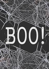 best 25 halloween prints ideas on pinterest hallows eve
