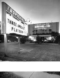 movie theaters flashback miami