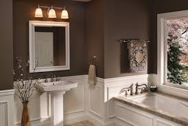 lighting bathroom track lighting moved glass bathroom light