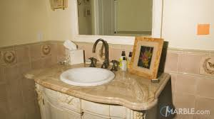 Marble Bathroom Oniciata Marble Bathroom Vanity