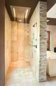 Bathroom Shower Design Ideas Bathroom Design Amazing Modern Bathroom Accessories Walk In