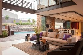 Ultra Contemporary Homes Modern Homes South Africa Affordable Homes Plans Modern House