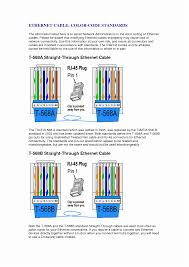 cat6 home wiring diagram rj 45 cat 6 cable wiring u2022 free wiring