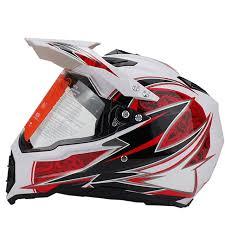 motocross helmets for sale sale motocross helmet dirtbike atv moto cross downhill off road