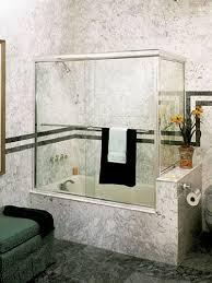 centec shower and tub door enclosures century bathworkscentury