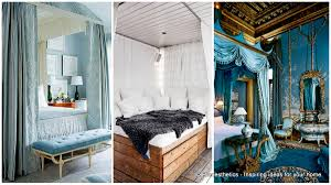 Small Canopy by 19 Beautiful Canopy Beds That Will Create A Majestic Ambiance To