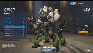 overwatch skins halloween blizzard never again make an event have only legendary tier skins