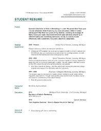 curriculum vitae graduate student template for i have a dream graduate student resume templates graduate student resume graduate
