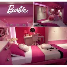 8 year old bedroom ideas my 8 year old self would have loved this honestly my 30 year old