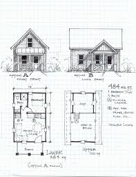 cabin design open shed plans white bench for kitchen table rustic storage trunks