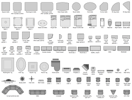 Modern Open Floor Plan House Designs Modern Open Concept House Plans Tips U0026 Tricks Classy Open