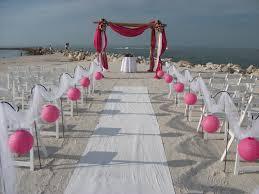 wedding aisle ideas shepherd u0027s hooks wedding ideas