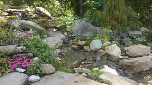 landscape photos stone walkways landscaping rocks cincinnati milford