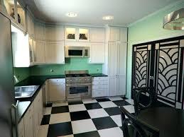 art deco style kitchen cabinets art kitchen cabinet hardware s kitchen cabinets for sale art deco