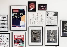 Art Portfolio Design 5 Portfolio Blunders That Make You Look Like An Artwork Archive