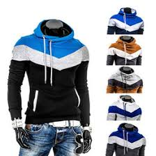 discount new sweatshirt styles colors 2017 new sweatshirt styles
