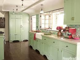 paint kitchen cabinets cost ireland million dollar decorators design secrets green kitchen