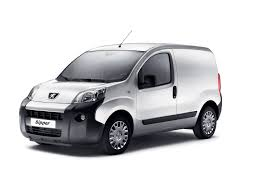 peugeot expert dimensions peugeot bipper try the utility vehicle by peugeot